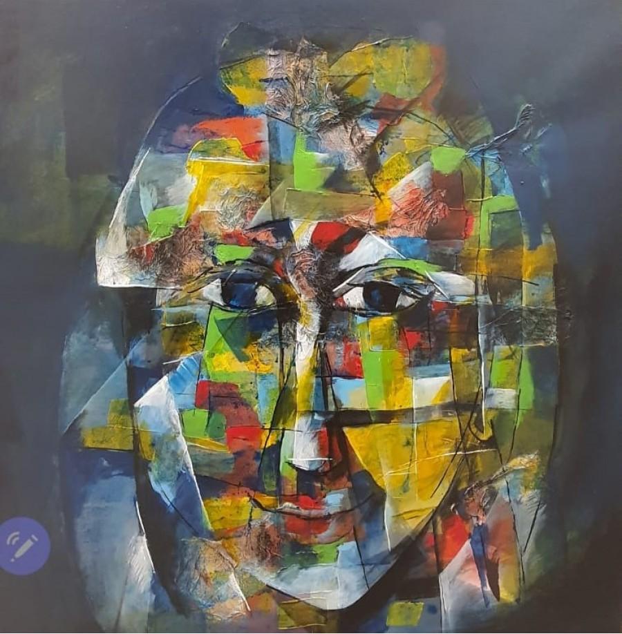 Face Element