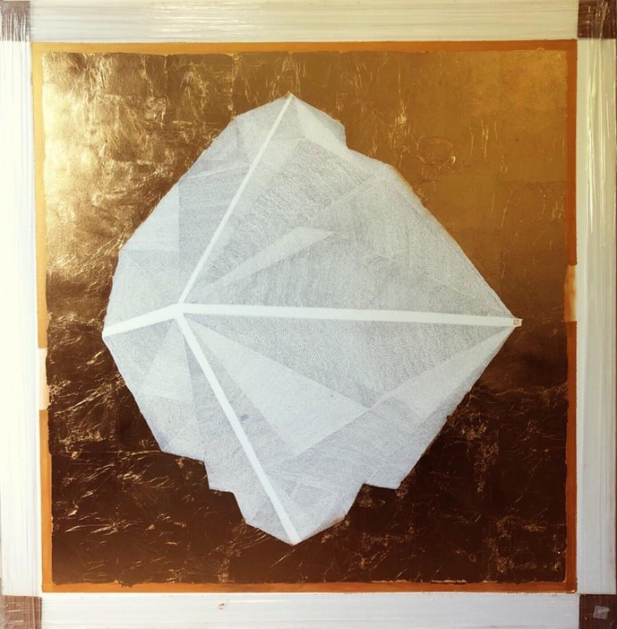 多面体-Polyhedron