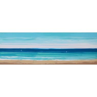 Pano Beach