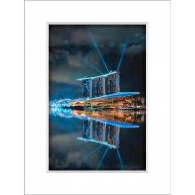 Marina Skyline 2