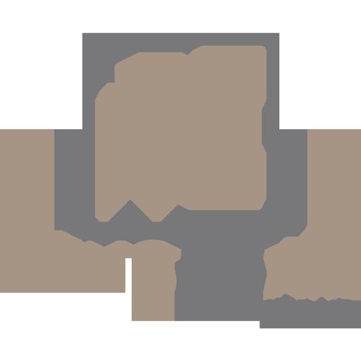 LivingwithArt Singapore